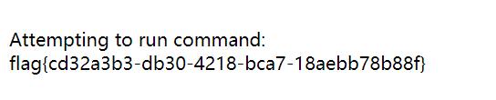 image-20210208222252682